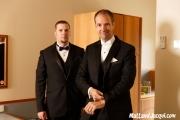 Handsome Men =)