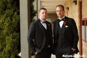 Kevin & Matt