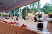 Bridal table =)