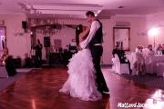 Bridal waltz <3