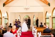 Beautiful chapel inside =)